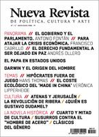 Nueva Revista-117 Portada