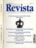 Nueva Revista-42 Portada