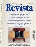 Nueva Revista-48 Portada