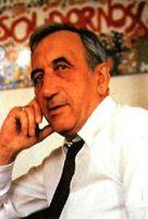 Tadeusz Mazowiecki.