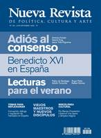 Nueva Revista-106 Portada
