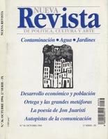 Nueva Revista-36 Portada
