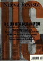 Nueva Revista-78 Portada