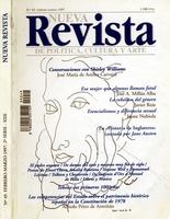 Nueva Revista-49 Portada