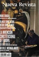 Nueva Revista-80 Portada