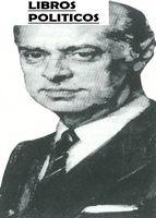 López Rodó.