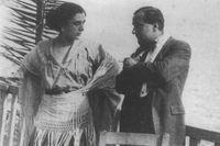 Assunta Spina (1915), de Gustavo Serena