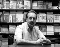Daniel Turbón