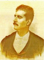 Giacomo Puccini (1892).