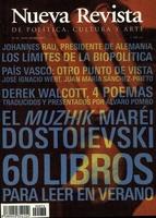 Portada Nueva Revista 76