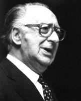 Antonio Millán-Puelles