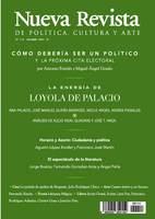 Nueva Revista-114 Portada