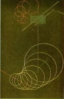 "Rodchenko: ""Linealismo"" (1920)."