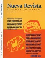 Nueva Revista-68 Portada