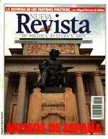 Nueva Revista-17 Portada
