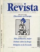 Nueva Revista-35 Portada