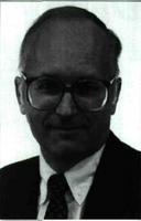 Dr. William Quandt.