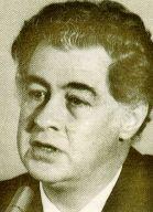 Manuel de la Concha.