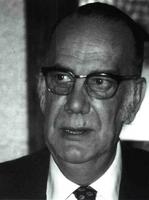 Camilo José Cela.