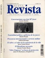 Nueva Revista-43 Portada
