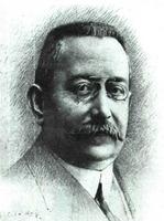 Enric Prat de la Riva.