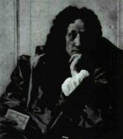 Godofredo Guillermo. Barón de Leibniz.