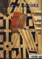Nueva Revista-82 Portada