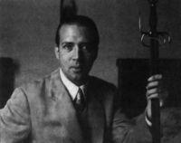 Juan-Eduardo Cirlot
