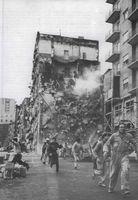 Le maní sulla cittá (1943), de Francesco Rosi