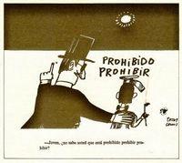 Reproducido del diario Madrid del 18 de agosto de 1967.