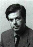 Guillermo Gortázar.