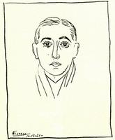 Picasso (10-12-21)