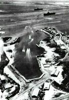 """La famosa """"Crisis de los misiles""""- octubre de 1962- enfrentó a la URSS con los Estados Unidos, pertenece ya a la historia."""
