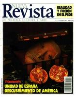 Nueva Revista-21 Portada