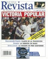 Nueva Revista-03 Portada
