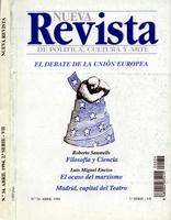 Nueva Revista-34 Portada