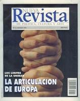 Portada Nueva Revista 012