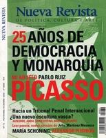 Nueva Revista-72 Portada