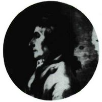 Louis Proust.