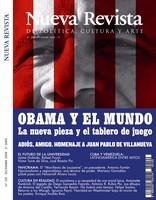Nueva Revista-120 Portada