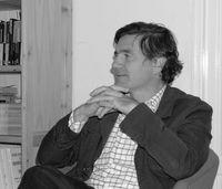 Rafael Llano