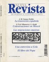 Nueva Revista-37 Portada