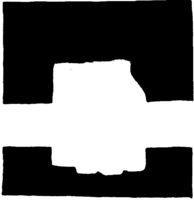 Obra, Giorgio Morandi.