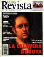 Portada Nueva Revista 008
