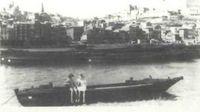 Aniki-Bobó (1942), de Manoel de Oliveira.