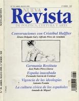 Portada Nueva Revista 039
