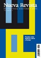 Nueva Revista-107 Portada
