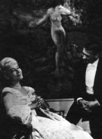 Gertrud, 1964, la última película de Charl Th.Dreyer.