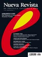 Nueva Revista-104 Portada