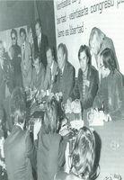 29 Congreso PSOE 1988.
